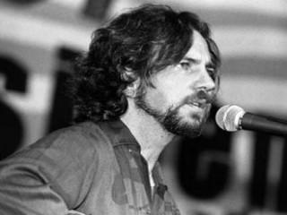 Eddie Vedder picture, image, poster