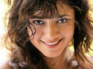 Sonal Sehgal picture, image, poster