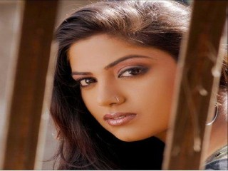 Kavita Radheshyam picture, image, poster