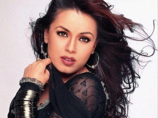 Mahima Chaudhry picture, image, poster