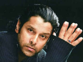Vikram picture, image, poster