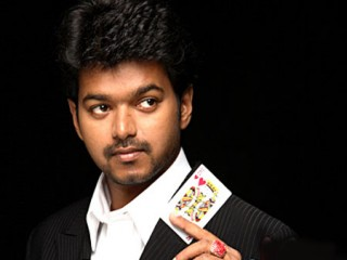 Vijay picture, image, poster