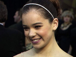 Hailee Steinfeld picture, image, poster