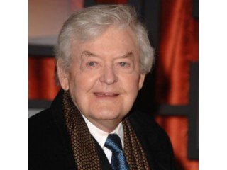 Hal Holbrook picture, image, poster