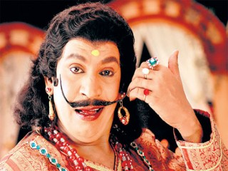 Vadivelu picture, image, poster