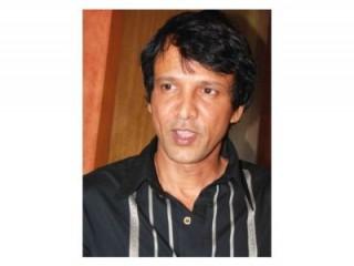 Makrand Deshpandey picture, image, poster