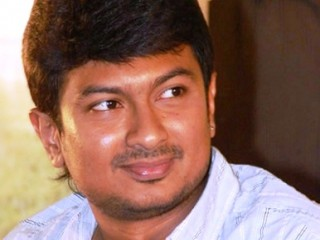 Udhayanidhi Stalin picture, image, poster