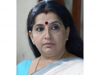 Kalaranjini picture, image, poster
