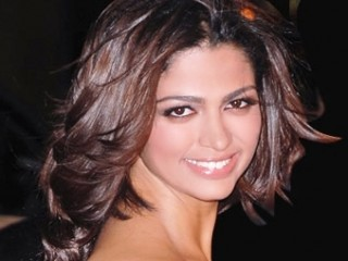 Camila Alves picture, image, poster