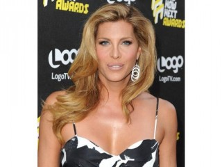 Candis Cayne picture, image, poster