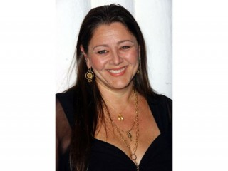 Camryn Manheim picture, image, poster