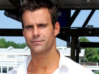 Cameron Mathison picture, image, poster