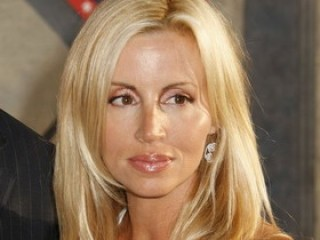 Camille Grammer picture, image, poster