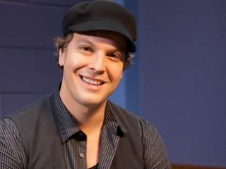 Gavin DeGraw picture, image, poster