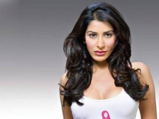 Sophie Choudry picture, image, poster