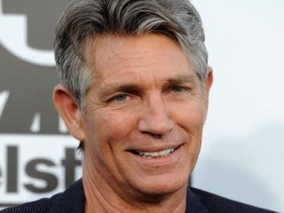 eric roberts taekwondoeric roberts movies, eric roberts filmography, eric roberts imdb, eric roberts film, eric roberts wiki, eric roberts height, eric roberts suits, eric roberts wife, eric roberts twitter, eric roberts the art and science of java, eric roberts taekwondo, eric roberts actor, eric roberts vegan, eric roberts vs julia roberts, eric roberts emma roberts, eric roberts nationality, eric roberts broken finger, eric roberts instagram, eric roberts criminal minds, eric roberts robert davi