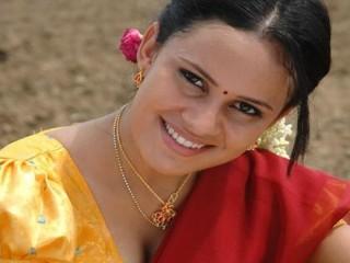 Yuvarani picture, image, poster