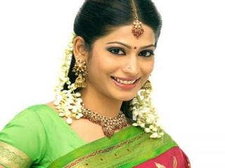 Vijayalakshmi Agathiyan picture, image, poster