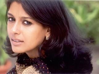 Nandita Das picture, image, poster