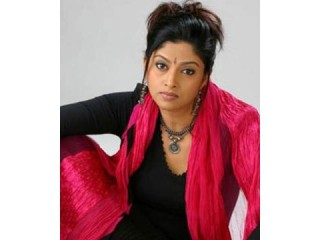 Nadhiya picture, image, poster
