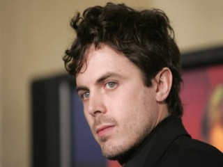Casey Affleck picture, image, poster
