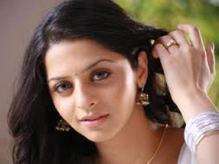 Vedhika Kumar picture, image, poster