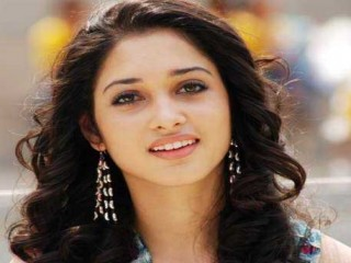 Tamanna Bhatia picture, image, poster