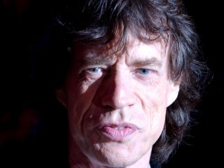 Mick Jagger picture, image, poster