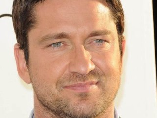 Gerard Butler picture, image, poster