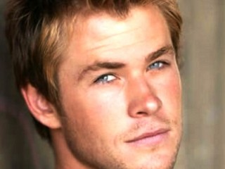 Chris Hemsworth picture, image, poster