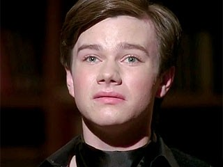Chris Colfer picture, image, poster
