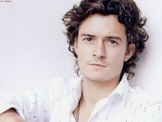 Orlando Bloom picture, image, poster
