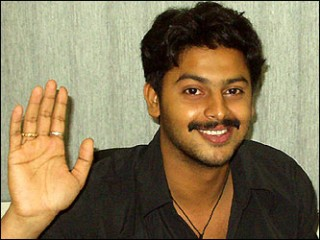 Srikanth (Actor) picture, image, poster