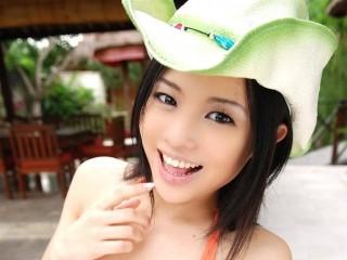 Sora Aoi picture, image, poster