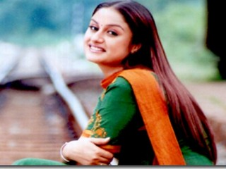 Sonia Agarwal picture, image, poster