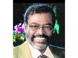 Manivannan picture, image, poster