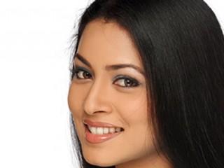 Pooja Umashankar picture, image, poster