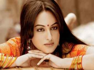 Sonakshi Sinha picture, image, poster