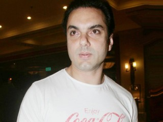 Sohail Khan picture, image, poster