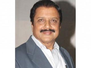 Sivakumar picture, image, poster