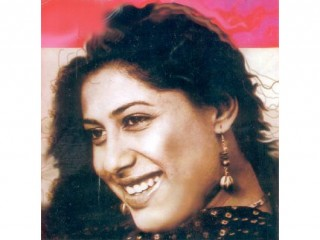Smita Patil picture, image, poster
