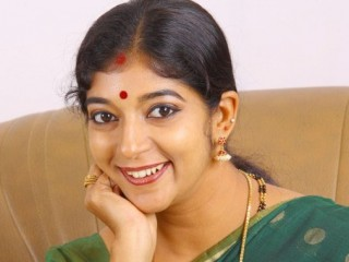 Sithara(actress) picture, image, poster
