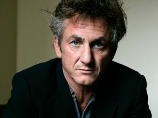 Sean Penn picture, image, poster