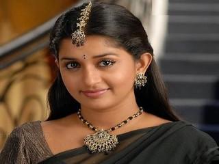 Meera Jasmine picture, image, poster