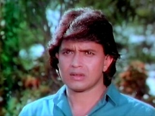 Mithun Chakraborty picture, image, poster