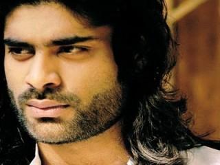 gautam berry actor - photo #41