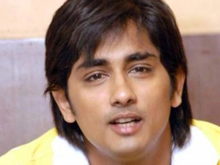 Siddharth picture, image, poster