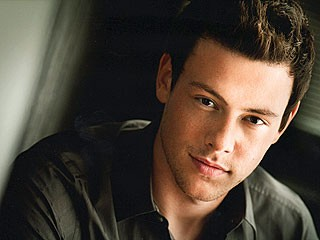 Cory Monteith picture, image, poster