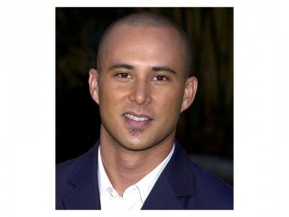 Cris Judd picture, image, poster