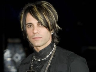 Criss Angel picture, image, poster